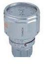 東日製作所 BTG60CN-S BTG型トルクゲージ置針 BTG-S6 BTG60CNS 【送料無料】