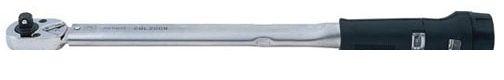 東日製作所 DQL280N プレセット型トルクレンチ DQL2-2800 DQL280N 【送料無料】