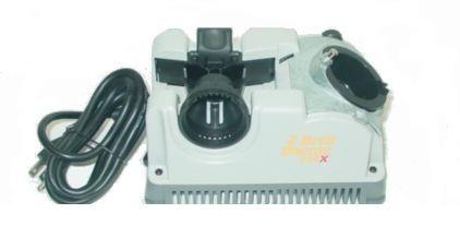 DAREX LLC [V037518] ドリルドクター DD750XJ Case 日本仕様 V037518 【送料無料】