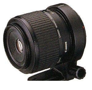 キャノン(CANON) [4960999214221] MP-E65mm F2.8 1-5× マクロフォト 4960999214221 【送料無料】