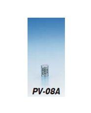 リオン PV-08A 圧電式加速度ピックアップ PV08A 【送料無料】