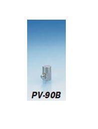 リオン PV-90B 圧電式加速度ピックアップ PV90B 【送料無料】