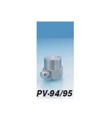 リオン PV-94 圧電式加速度ピックアップ PV94 【送料無料】