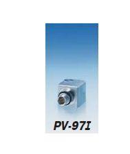 リオン RP-01D レベルレコーダ用記録紙 RP01D