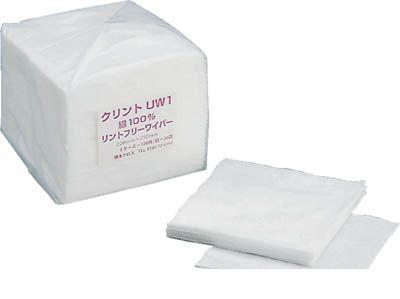 橋本クロス [UW1] クリント 100枚×30袋 UW1 【送料無料】