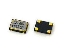 京セラ KYOCERA KC7050B24.0000C30A00 【100個入】水晶発振器 KC7050Bシリーズ 3.3V製品 【送料無料】