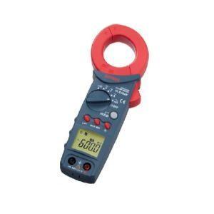 sanwa 三和電気計器 DLC460F IOリーククランプメータ DLC460F