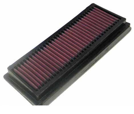 プロト KA-6005 リプレイスメント KA6005
