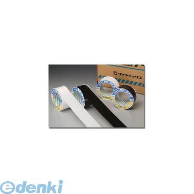 ダイヤテックス KM-30WH75x20 クロス気密・防水テープ 75mm×20m 片面 色:白 24巻入 24入 KM30WH75x20
