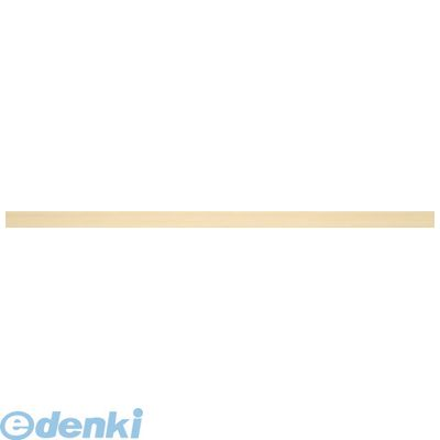 粉河 KOKAWA 101 【30個入】 戸襖塗縁 Rスプルース 6.6分×6尺