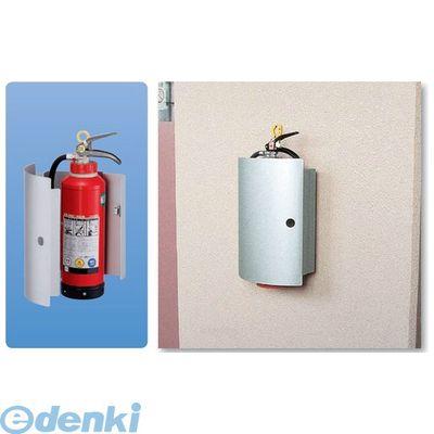 神栄ホームクリエイト 旧新協和 SK-FEB-02K 消火器ボックス 壁付型 SKFEB02K