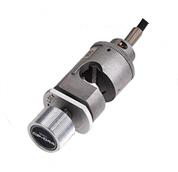 小野測器 CP-044 ディーゼルエンジン回転検出 CP044