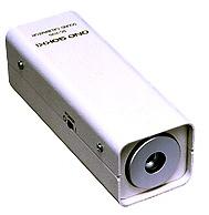 小野測器 SC-2120A サウンドキャリブレータ SC2120A