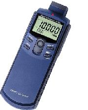 小野測器 HT-5500 ハンドタコメータ HT5500