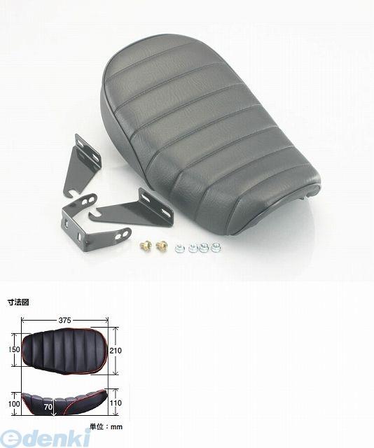 キタコ KITACO 610-1083400 TLシート タックロール クロ/P 6101083400