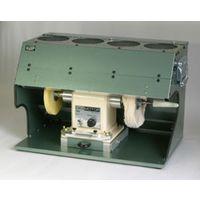 ハープ HARP No.6400+9400 オールインワン集塵バフモーター 彫金 工具 No.6400+9400