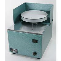 【納期-約2週間】ハープ HARP No.4700 ユニバーサル平面研磨機 彫金 工具 No.4700