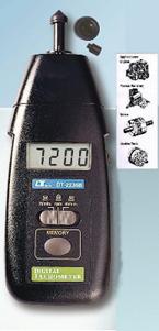 MK DT-2235B 回転計 接触型 DT2235B