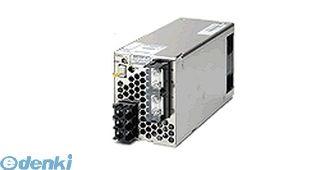 TDKラムダ [HWS300-24/HD] スイッチング電源 HWSシリーズ HWS30024/HD【キャンセル不可】