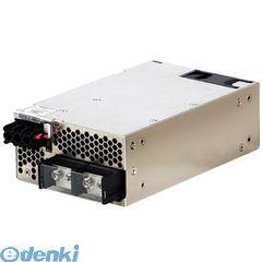品質保証 【受注生産品 納期-約3ヶ月】TDKラムダ HWS600L-5 スイッチング電源 HWSシリーズ HWS600L5【キャンセル】, アンティナギフトスタジオ d6629de4