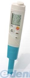 テストー testo testo206-1 スティック型 pH計 testo2061
