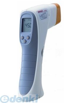 SENTRY SENTRY-656 食品用赤外放射温度計 SENTRY656