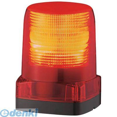 パトライト LFH24R パトライト LEDフラッシュ表字灯