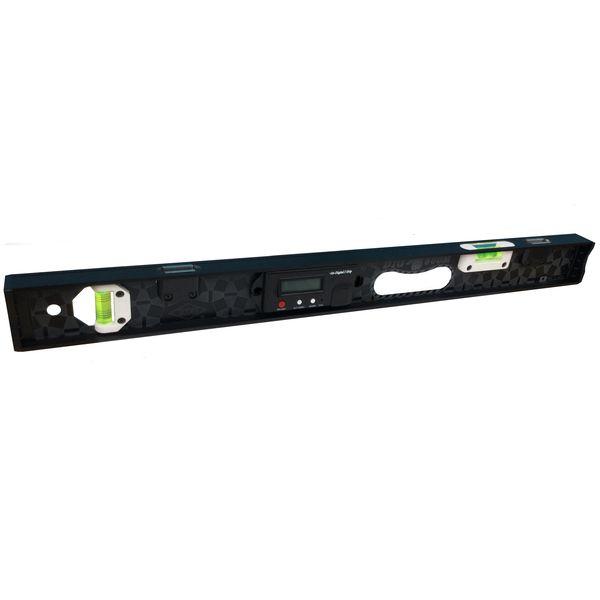 アカツキ製作所 SALE DIG-600M KOD 数量限定 DIG600M デジタル水平器