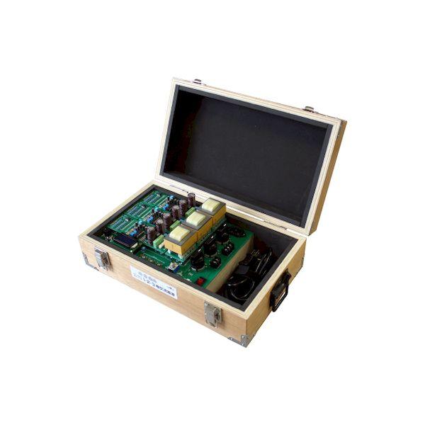 アドウィン ADWIN AKE-1203S 直送 代引不可・他メーカー同梱不可 AC100Vからつくる1・2・3相交流電源 AKE1203S