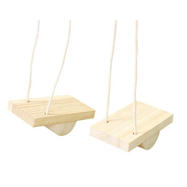 アーテック ArTec 優先配送 007162 木製バランスぽっくり お求めやすく価格改定