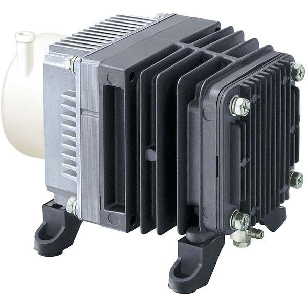 日東工器 AC0207 コンプレッサー 中圧