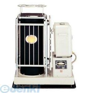コロナ(CORONA) [SV-1512BS] 半密閉式石油暖房機(中央設置タイプ) SV1512BS
