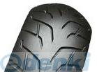ブリヂストン BRIDGESTONE MCR04026 BATTLAX RADIAL BT92 R 140/60R18 64H