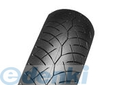 ブリヂストン BRIDGESTONE MCS07957 BATTLAX BT45 F 110/80-17 57H