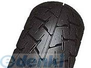 ブリヂストン BRIDGESTONE MCS08253 EXEDRA G601 F 120/70-18 59V