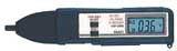 【個数:1個】マルチ計測器 MULTI VD320-50hz 交流・直流電位計 VD32050hz
