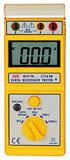 マルチ計測器 MULTI CN1106E デジタル接地抵抗計 2720ER CN-1106E