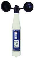 【個数:1個】マルチ計測器 MULTI CN5016E カップ式ハンディ風速計 AM4220 CN-5016E