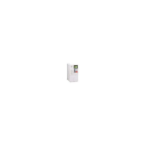 安川電機 CIMR-G7A41P51 本格ベクトル制御インバータ Varispeed G7 CIMRG7A41P51【キャンセル不可】