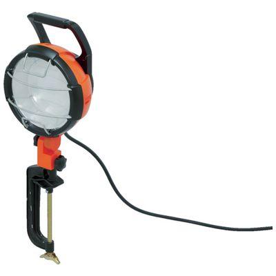 IRIS LWT-3000C LEDクランプライト3000lmLWT3000C