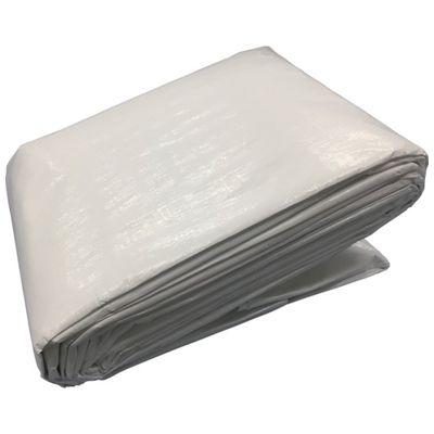 OUTLET SALE ブランド品 ユタカ WHS-18 #3000ホワイトシート 10m×10mWHS18 個数:1個