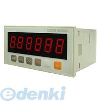 ライン精機 LINE F90-101 タコメータ F90-101 F90101