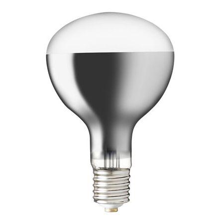 【送料無料】岩崎電気 屋外投光用アイランプ 110V 500W形 [10個セット] RF110V450WH-10SET
