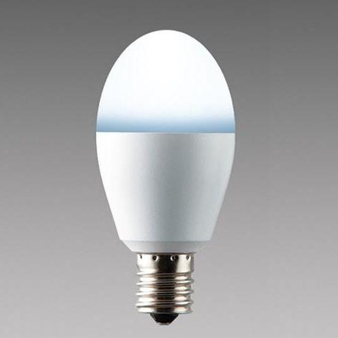 【送料無料】三菱 LED電球 小形電球形 40W形相当 昼白色 口金E17 全方向タイプ 断熱材施工器具対応 [10個セット] LDA5N-G-E17/40/S-10SET