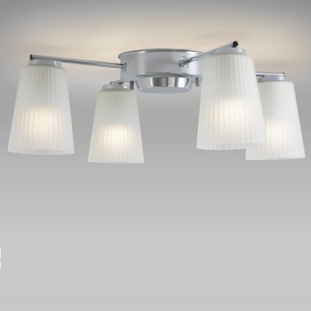 【送料無料】NEC LEDシャンデリア ~6畳用 電球色 SXZ-LE264709L