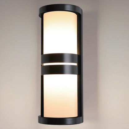 【送料無料】NEC LEDポーチライト 60W形相当 電球色 SXW-LE261715-KL