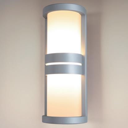 【送料無料】NEC LEDポーチライト 60W形相当 電球色 SXW-LE261715-SL