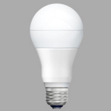 【送料無料】東芝 LED電球 一般電球形 100W形相当 昼白色 口金E26 全方向タイプ [10個セット] LDA11N-G/100W-10SET