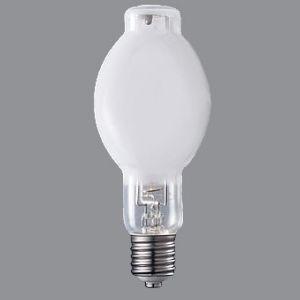 【送料無料】パナソニック マルチハロゲン灯 SC形 下向点灯形 700形 蛍光形 口金E39 MF700L/BUSC/N