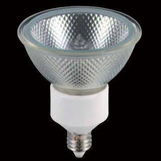 【送料無料】東芝 ハロゲン電球 110V 100W形 広角 口金E11 ミラー径50mm [10個セット] JDR110V60W/K5F/N-10SET